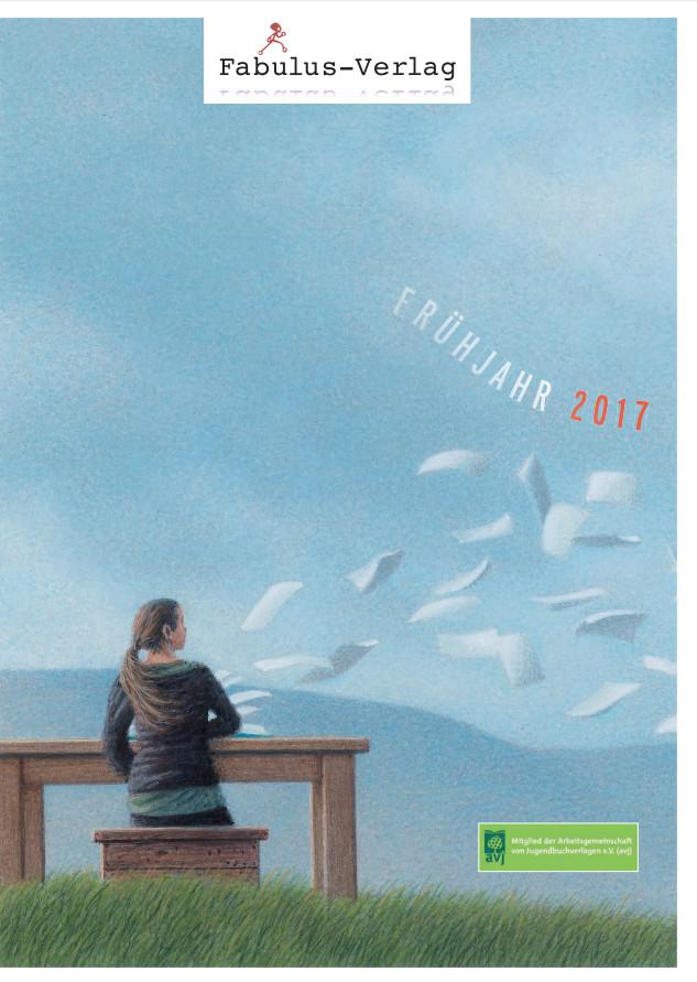 fabulus-Verlag-Vorschau-Fr-hjahr-2017-Cover