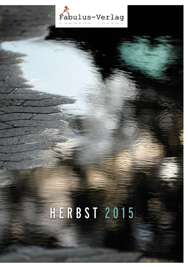 Fabulus-Herbst-2015-Cover